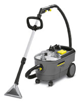 carpet-cleaning-machines