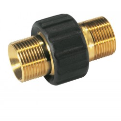 Karcher Extension Hose Coupling