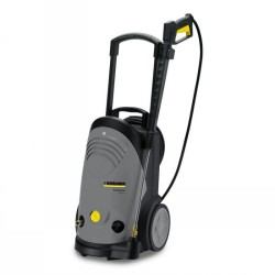 Karcher Cold Water Pressure Washer HD5/11C 110V