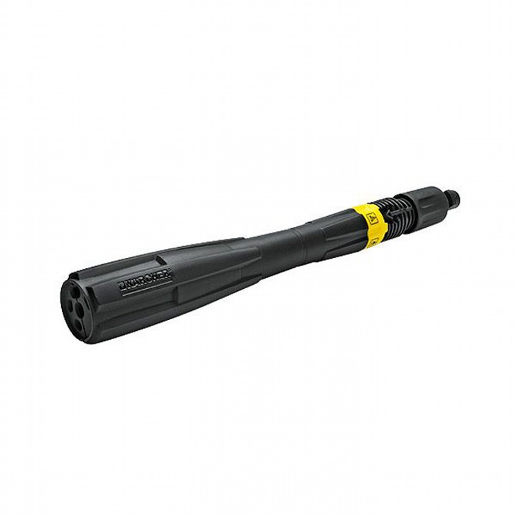 Karcher Multi-power jet lance