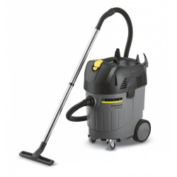 Karcher NT45/1 Wet/Dry Vac 110V