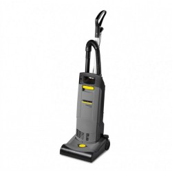 Karcher Upright Vacuum CV30/1