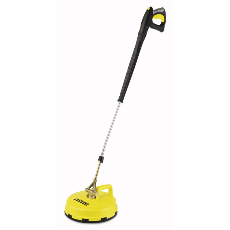 Karcher FR30 Surface Cleaner HD