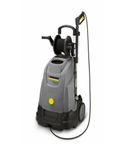 hot-water-pressure-washers- category