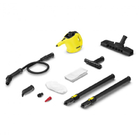 Karcher SC1 Steam Mop Stick