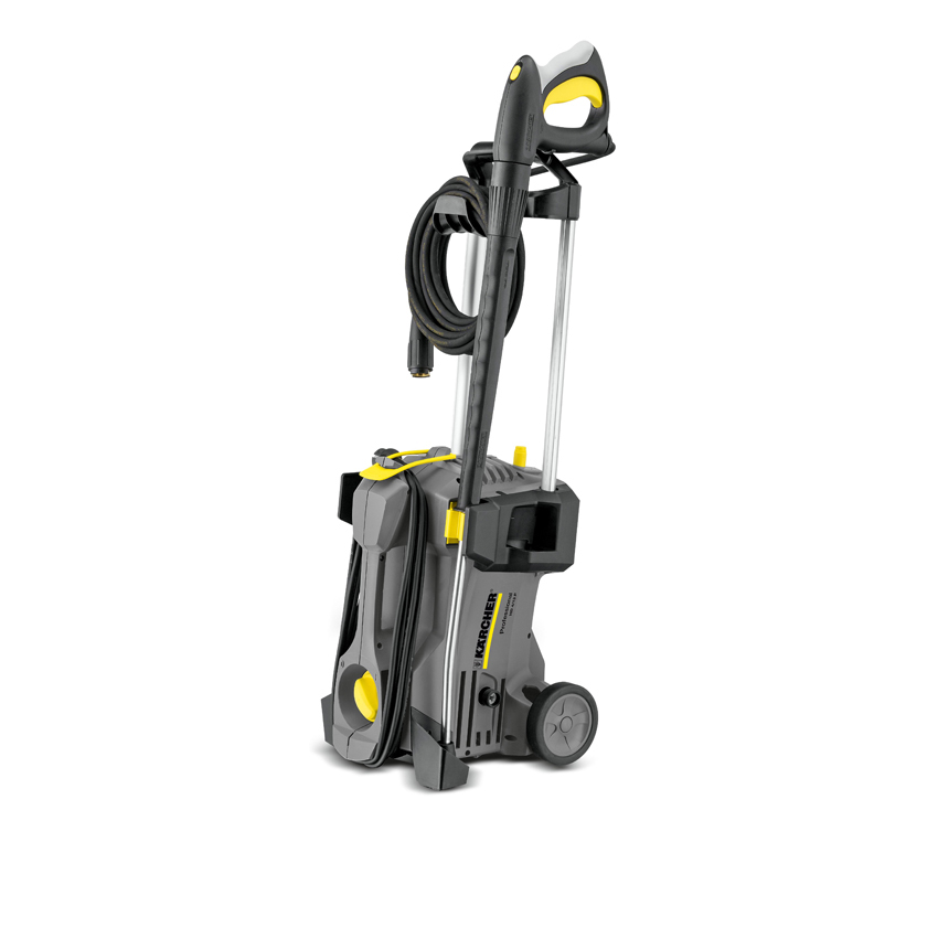 Karcher HD 4/9 P Pressure Washer 110V