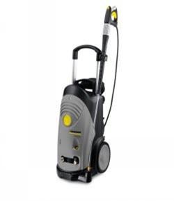 Karcher HD 7/11-4M Plus Cold water High Pressure Cleaner