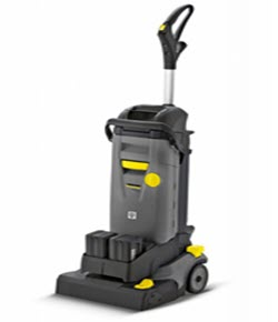 Karcher Scrubber Drier BR30/4C Available with up to 2yrs Finance