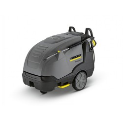 Karcher HDS-E 8/16-4 M Hot Water Pressure Washer (24 KW)