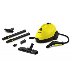 Karcher Steam Cleaner SC1020