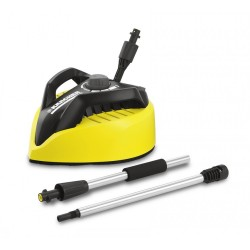 pressure-washer-accessories category