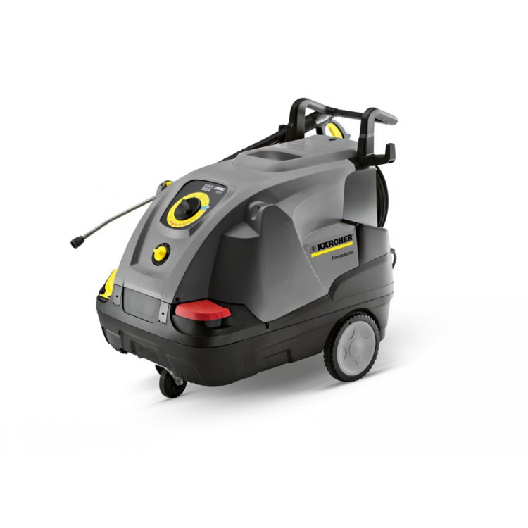 Karcher HDS 7/16 C High pressure washer available with up to 2 years 0% Finance