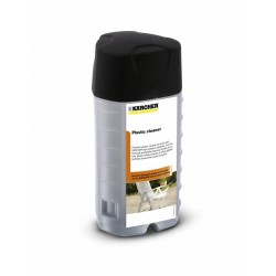 Karcher Plastic Cleaner (plug n clean) cartridge