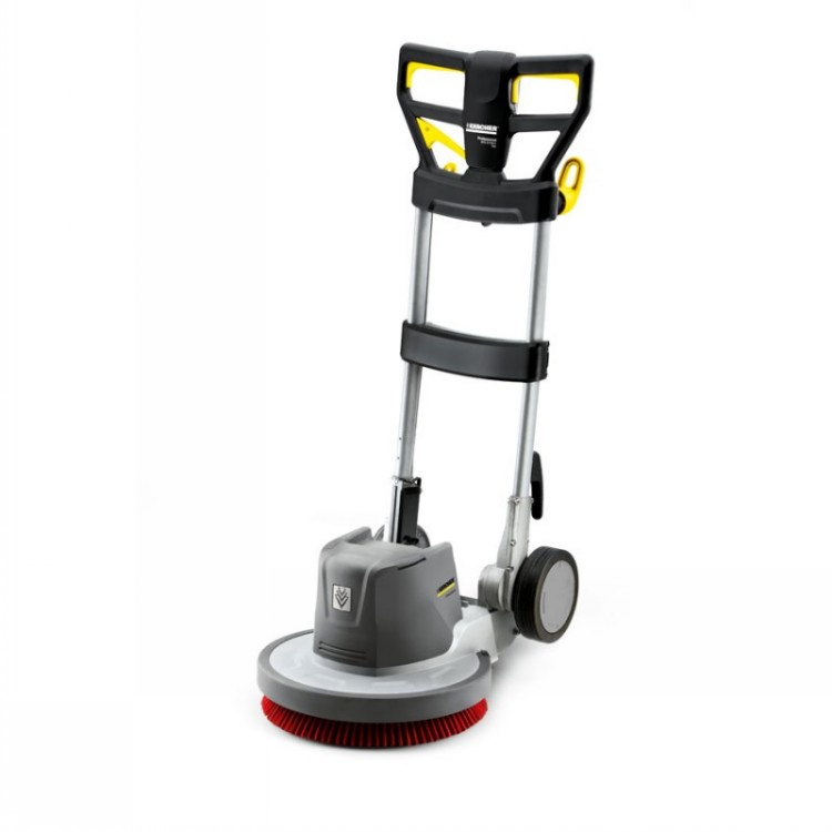 Karcher BDP43/410C Floor Polisher