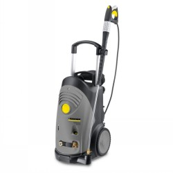 Karcher HD 7/18-4 M High Pressure Washer