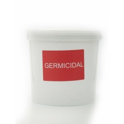 Anti Bacterial Wet Wipes Tub
