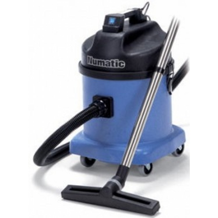 Numatic Carpet Cleaner  CT570-2 Extraction 4 in 1
