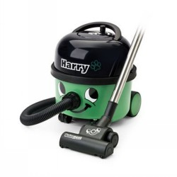 Numatic Harry Pet Vacuum Cleaner HHR200A HH1 Kit