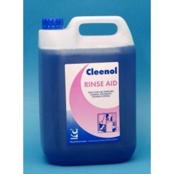 Rinseaid (5 Litres)