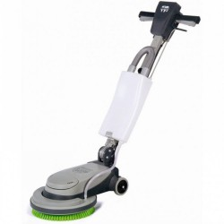 Numatic LoLine Floor polisher NLL332