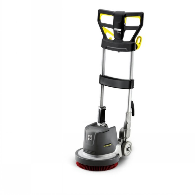 Karcher Floor Polisher BDS33190C