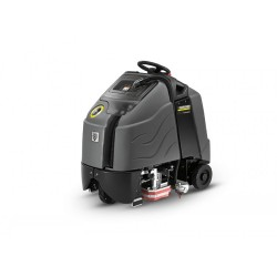Karcher Step On Scrubber Drier BD 60/95 RS Bp LM
