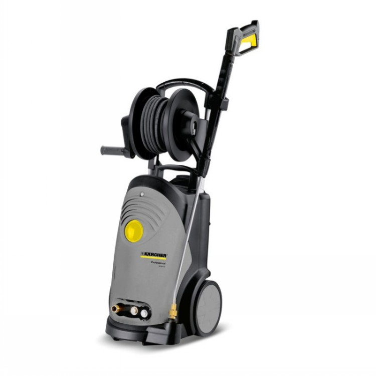 Karcher HD 5/12 CX Cold Water Plus Pressure Washer