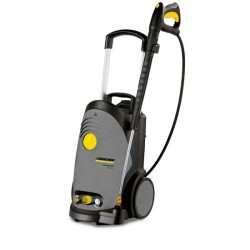 Karcher Cold Water Pressure Washer HD6/13C Plus with FRV30