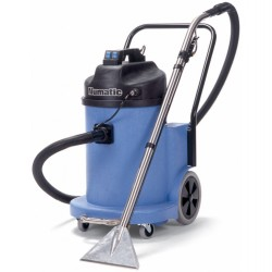 Numatic Wet and Dry Vacuum CTD900-2