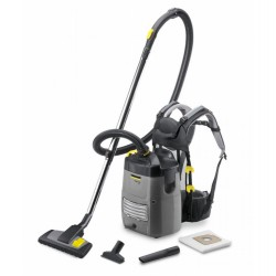 backpack-vacuum-cleaners category