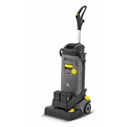 Karcher Battery Powered Scrubber Drier BR30/4 C Bp