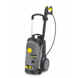 Karcher  Cold Water HD 6/12-4C Pressure Washer with Finance Options Available