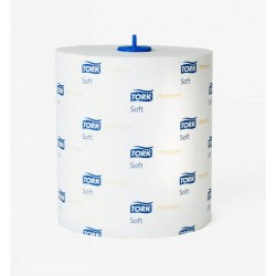Tork Matic Comfort Paper towel Pack 6