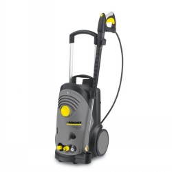 Karcher Cold Water Plus Pressure Washer HD6/11-4 (110V)