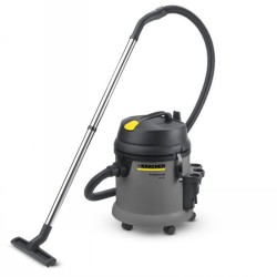Karcher NT27/1 Wet and Dry Vacuum Cleaner
