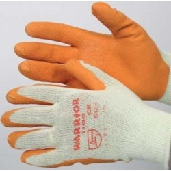 Gloves Warrior Grip PK 12