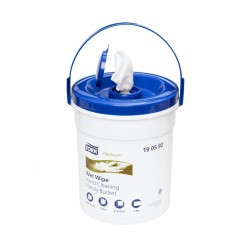Tork Premium Hand Cleaning  Wet Wipes