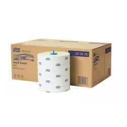 Tork Matic Plus Paper Towel Pack 6