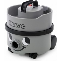 numatic-vacuum-cleaners category