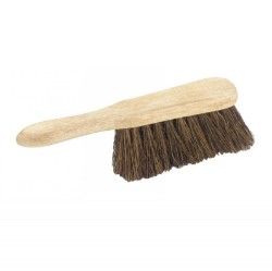 Banister Brush (soft)