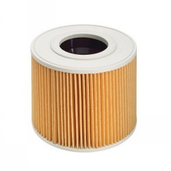 Karcher Cartridge Filter NT27 & 48