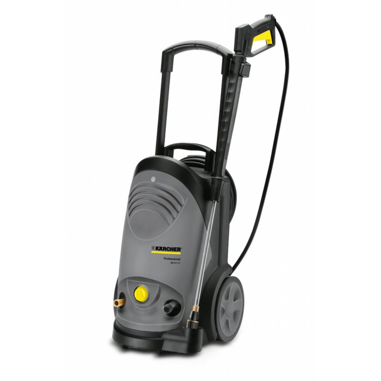 Karcher Cold Water Pressure Washer HD5/11C 240V