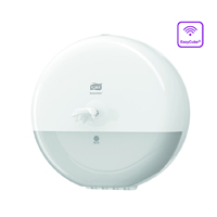 Tork Toilet Roll Dispenser Smartone 680000