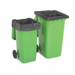 bins-dustbin-liner-sacks category