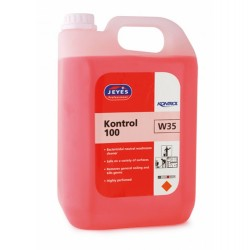 Washroom Cleaner 2 x 5Ltr