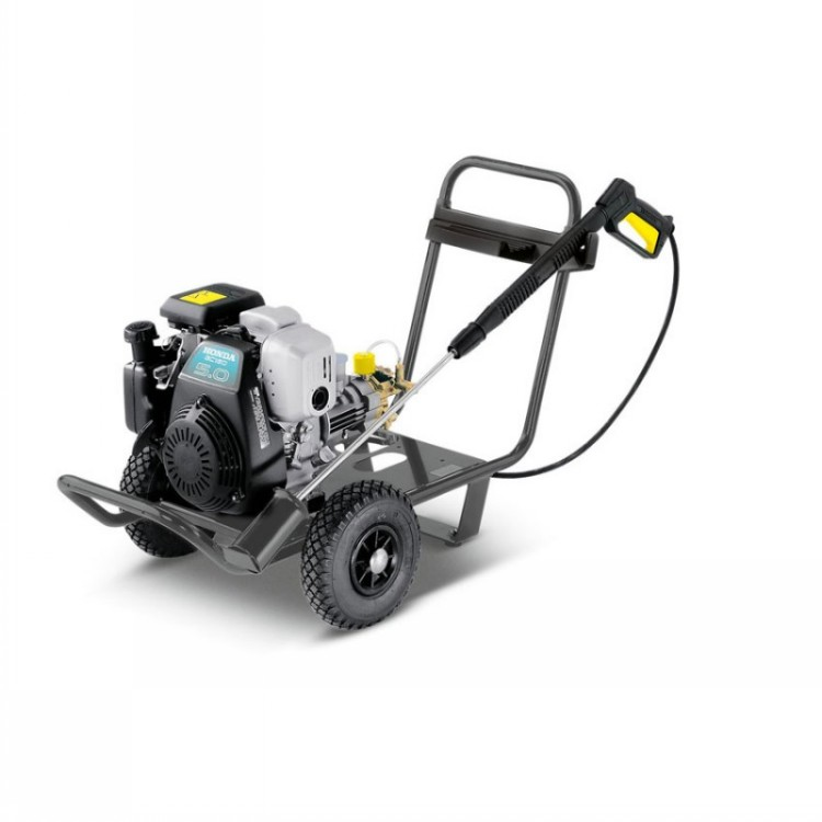 Karcher HD 830 BS High Pressure Washer