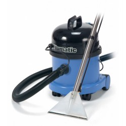 Numatic Commercial Carpet Cleaner  CT370