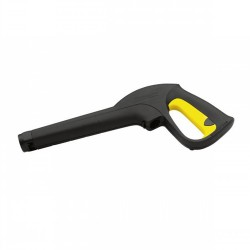 Karcher Replacement Trigger Gun (K2-K7) pressure washer