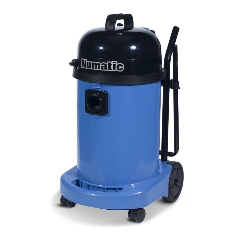 All Purpose Professional Carpet Cleaner CT 470-2