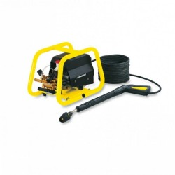 Karcher Cold Water Pressure Washer HD600